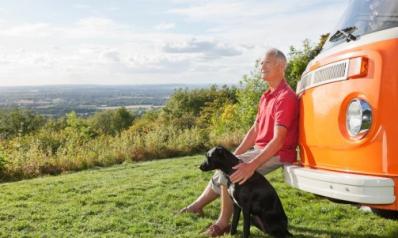 Attention a la retraite… et à la deuxieme retraite