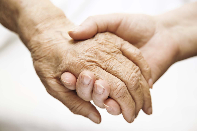 accompagnement-Alzheimer