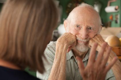 besoins Alzheimer
