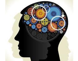 Oxygéner son cerveau