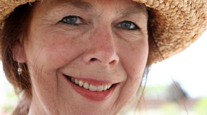 menopause et la peau