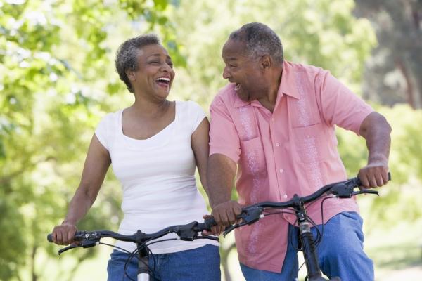 exercice-physique-seniors