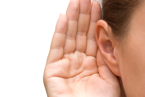 a15c2339eb059c La «presbyacousie» est le nom savant du résultat d un long processus de  vieillissement pathologique de l audition qui commence dès l âge de 20 ...
