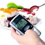 Règles hygiéno diététiques du diabétique