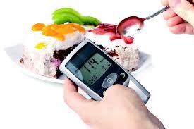 diététiques du diabétique
