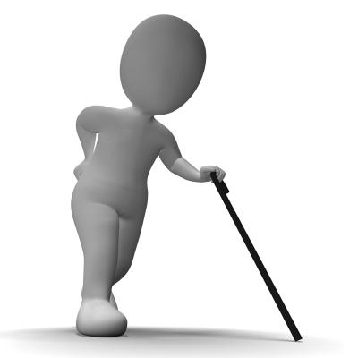 ostéopathie pour personnes âgées
