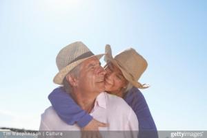 Conseils avant de partir vivre sa retraite en Espagne