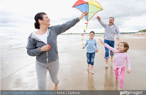 grands-parents-vacances