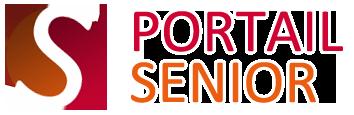 Portail Senior