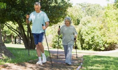 Les plus grandes raisons de souscrire à une mutuelle senior