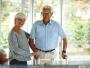 Conseils pour bien vivre avec de l'arthrose