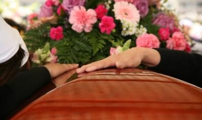Comment préparer ses obsèques ?