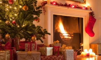 Noël : 10 idées cadeaux pour vos petits enfants