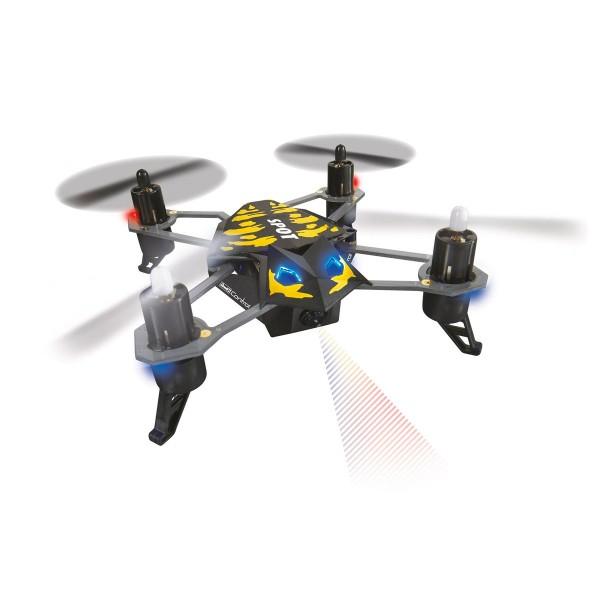 drone-quadrocoptere-spot-camera-grande-recre