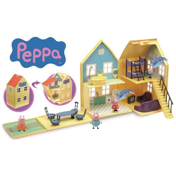 la-maison-de-luxe-de-peppa-pig-grande-recre