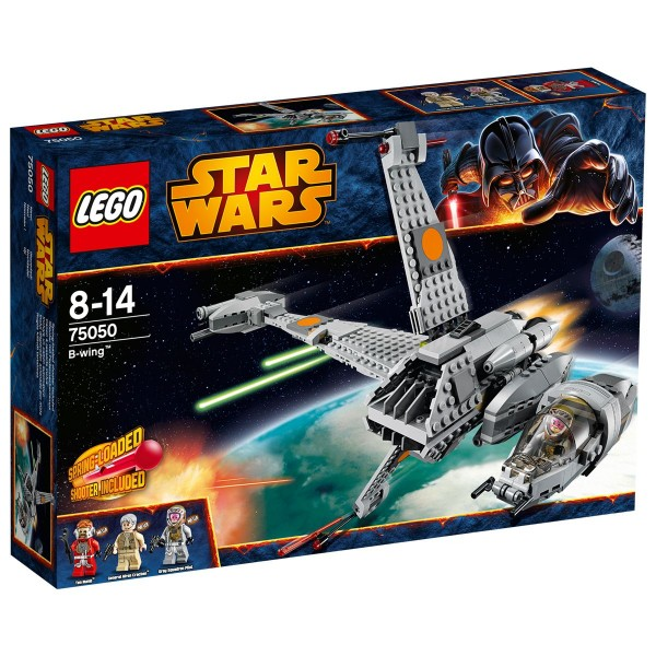 wing-lego-star-wars-grande-recre
