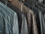 Mode : comment porter le blouson en cuir quand on est senior