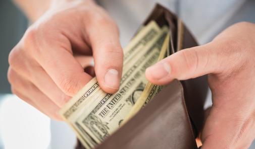 3 conseils pour changer des devises et ne pas perdre d'argent