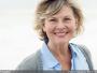 Peau mature : quels sont les soins adaptés ?