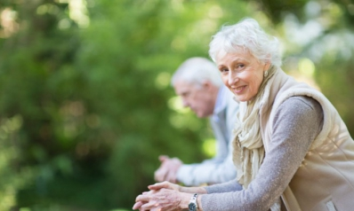 Sport et régime : le duo gagnant pour soulager l'arthrose !