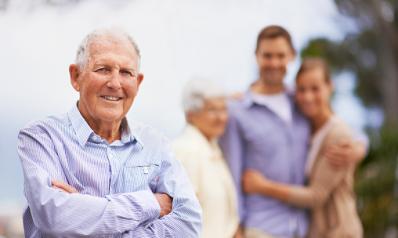 Mutuelle santé : quelles sont les tendances du marché?