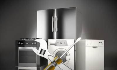 Electroménager : réparer au lieu d'acheter