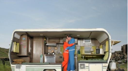 Vacances en caravane : les raisons du succès