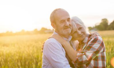 3 conseils pour séduire après 50 ans