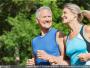 Nutrition : que manger pour avoir des os solides ?