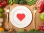 Retrouver le goût de cuisiner malgré la solitude
