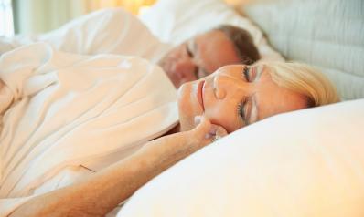 Retrouvez un sommeil réparateur grâce aux plantes