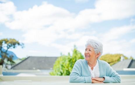 immobilier-residence-senior