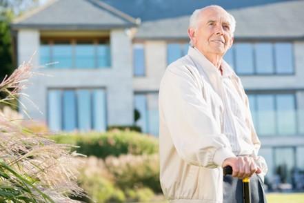 immobilier-residence-seniors
