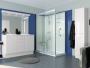 Aménagement d'une salle de bain adaptée aux séniors : quel coût ?
