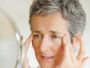 Vieillissement cutané : quels soins après 50 ans ?