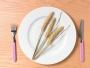Conseils et astuces pour cuisiner sans gluten