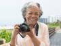 [RETRAITE] Quelles activités pour les seniors ?