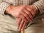 Senior : comment bénéficier d'une aide à domicile ?