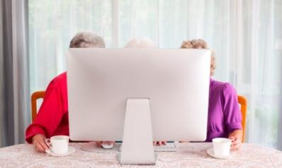 L'informatique et Internet expliqués aux seniors