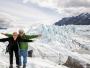 Seniors : osez la randonnée en montagne !
