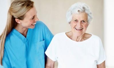 Seniors et solitude : quelles solutions ?