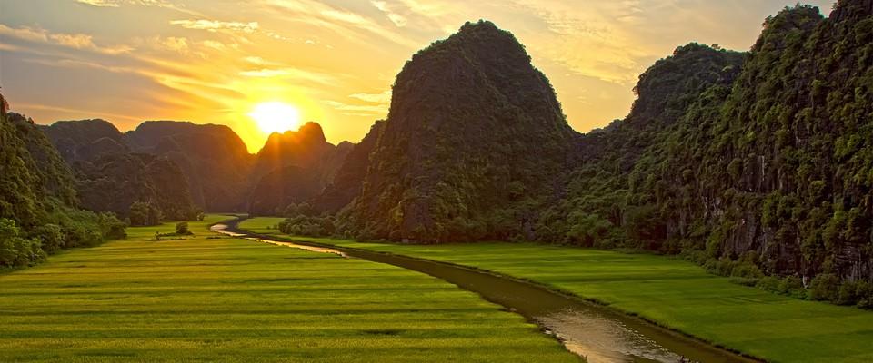 voyage-solidaire-vietnam