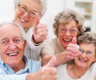 personnes_agees_souriantes