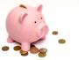 Comment déménager avec un petit budget ? Nos 5 astuces