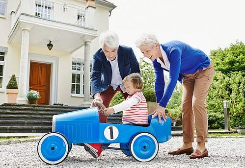 maison-senior-famille