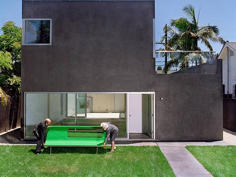 Free aux ides reues la retraite est une priode idale pour for Application pour construire une maison