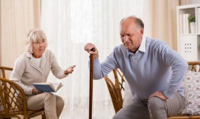 Prise en charge de l'arthrose : quelles sont les étapes ?