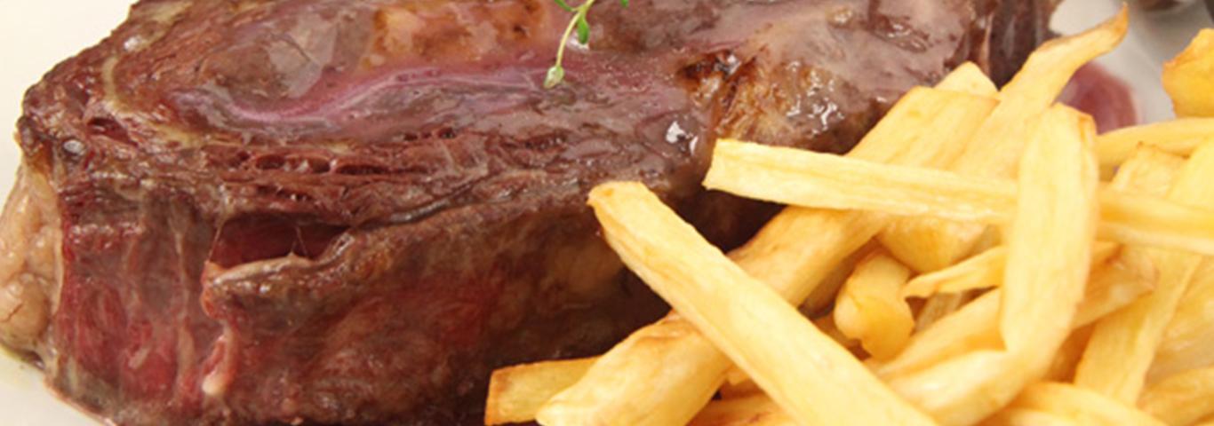 recette-viande-rouge