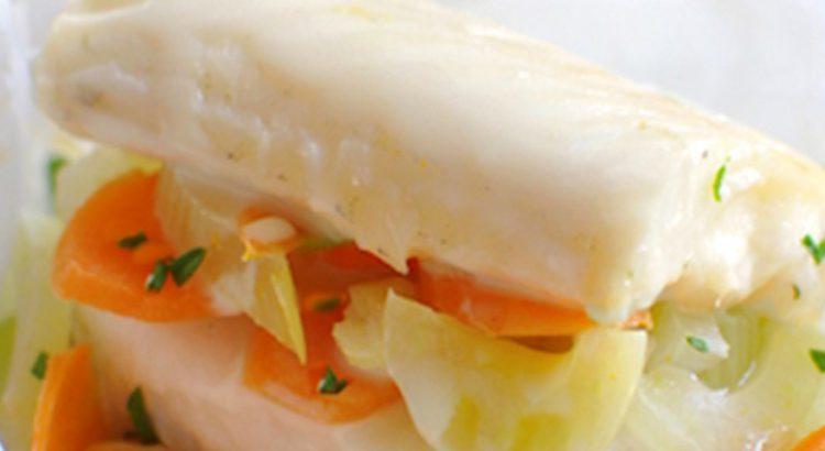 recette-poisson-crustacé