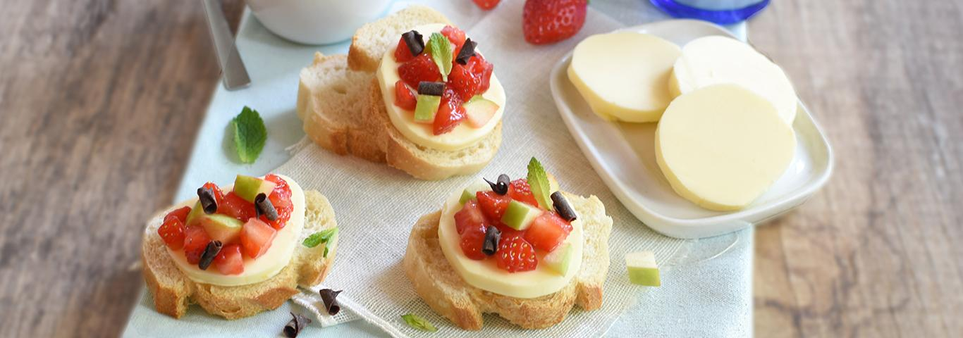 petit-dejeuner-pain